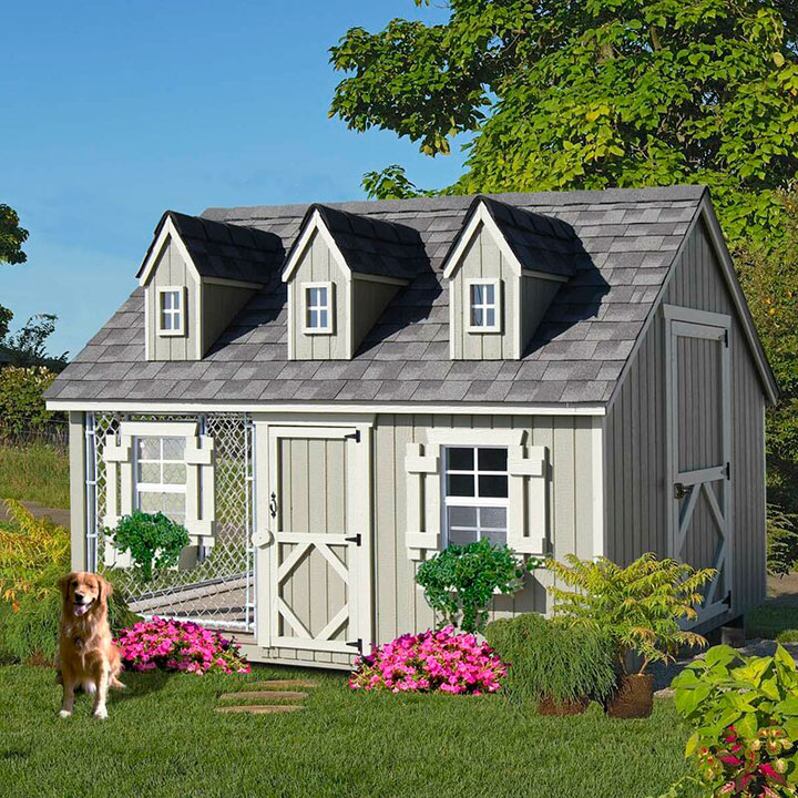 cape-cod-cozy-cottage-dog-house