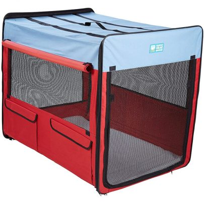 guardian-gear-collapsible-dog-crate