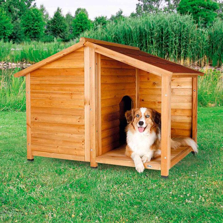 hailey-rustic-dog-house