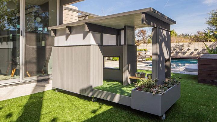 modern-dog-house-eichler-inspired