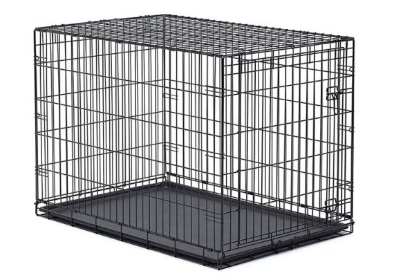 new-world-folding-metal-dog-crate