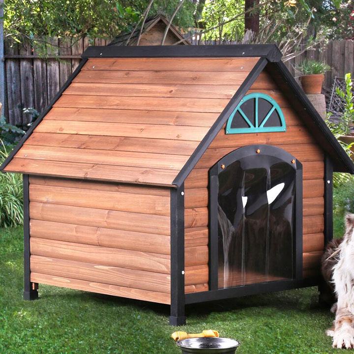 oleary-comtemporary-dog-house
