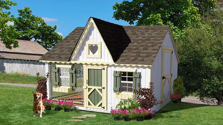 victorian-cottage-kennel-dog-house