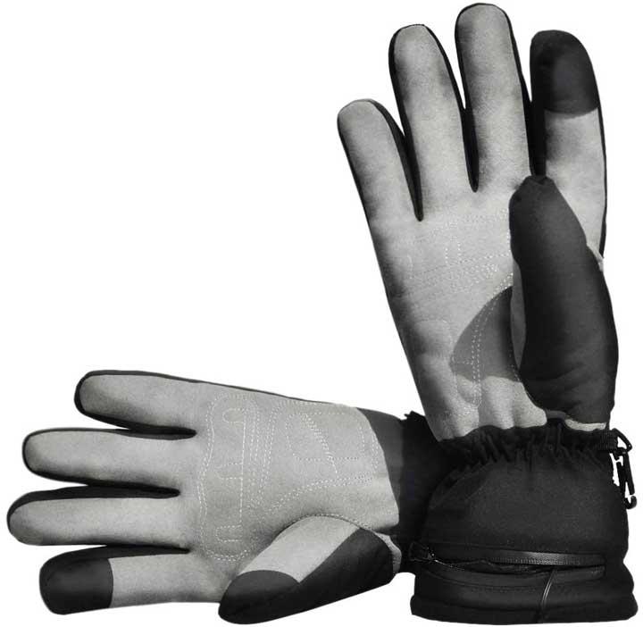 aroma-season-heated-gloves-raynauds-disease