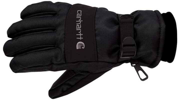 carhartt-waterproof-insulated-gloves