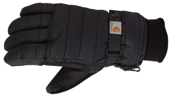 carhartt-womens-quilts-insulated-gloves