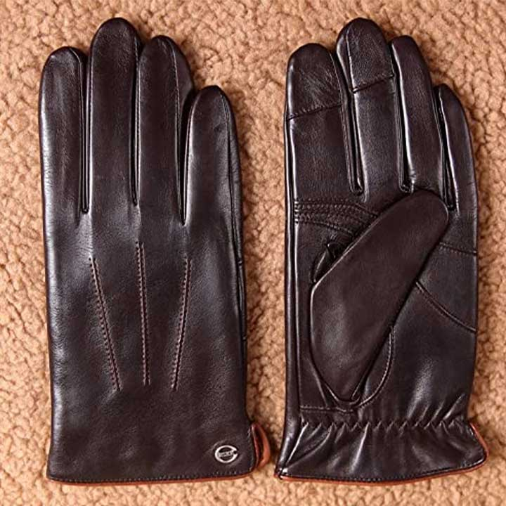 elma-winter-leather-gloves