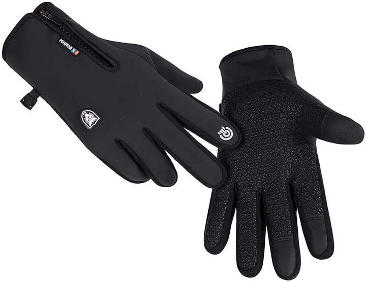 gorelox-winter-gloves