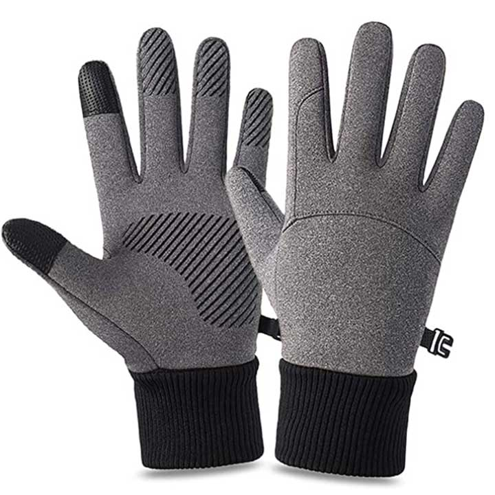 hosilany-winter-gloves