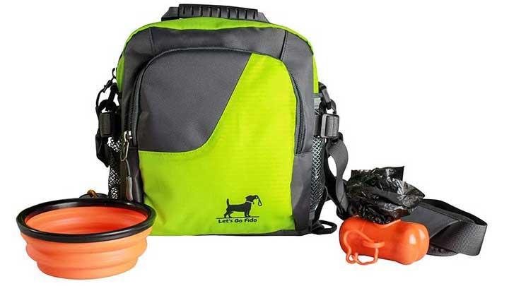 lets-go-fido-dog-walking-bag