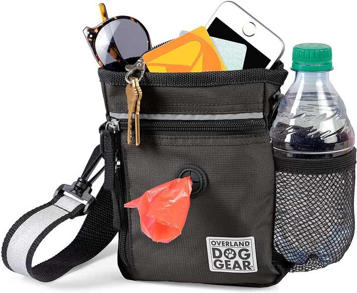 overland-dog-walking-bag