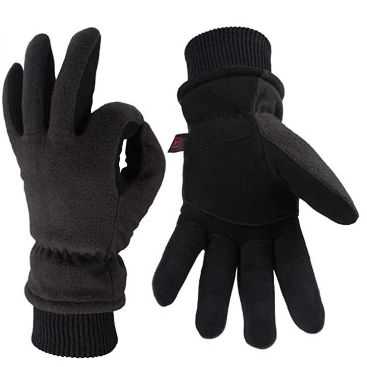 ozero-winter-gloves
