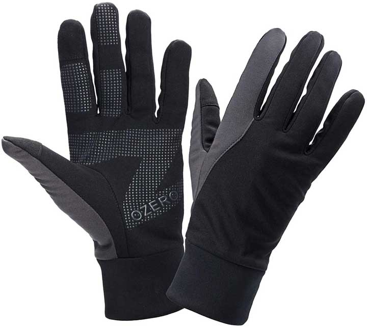 ozero-womens-touch-screen-gloves