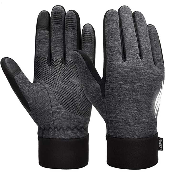 reflective-sports-gloves