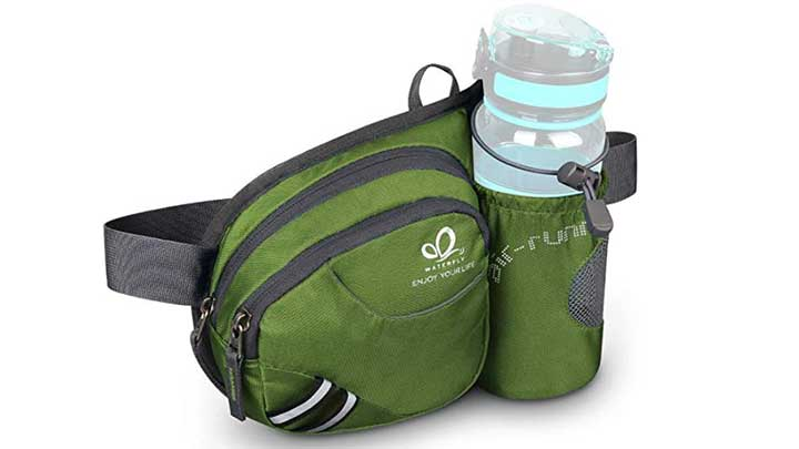 waterfly-hiking-bag-with-water-bottle