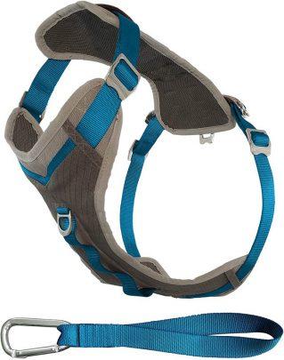 kurgo-journey-dog-hiking-harness