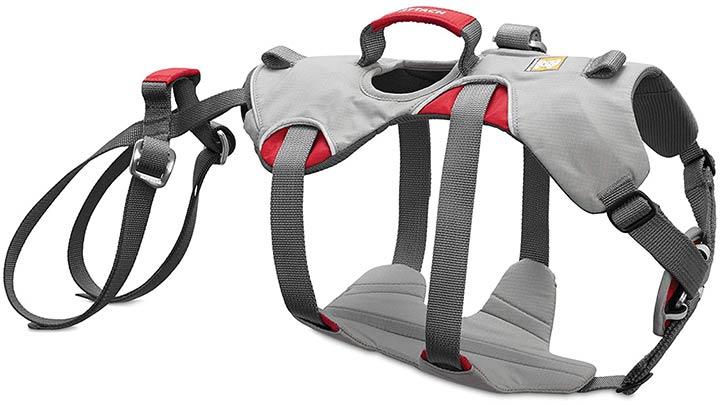 ruffwear-doubleback-dog-harness