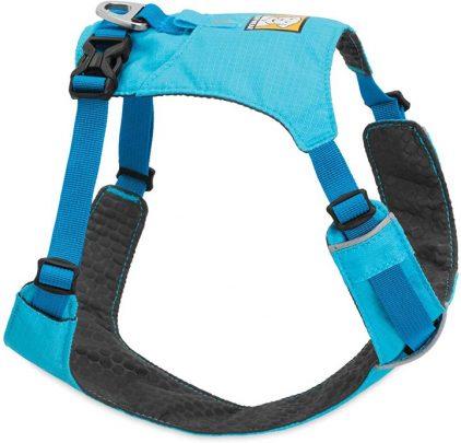 ruffwear-hi-light-everyday-dog-harness