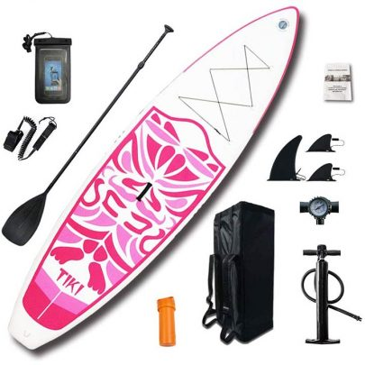 funwater-inflatable-sup