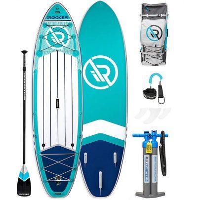 irocker-inflatable-paddle-board