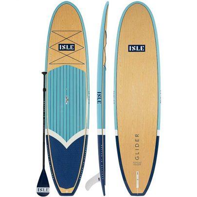 isle-glider-paddle-board