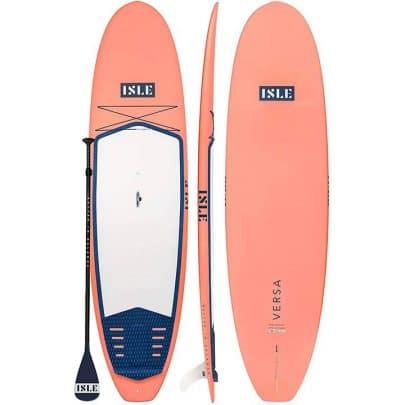 isle-versa-paddle-board