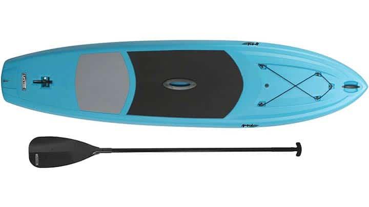 lifetime-amped-hardshell-paddleboard