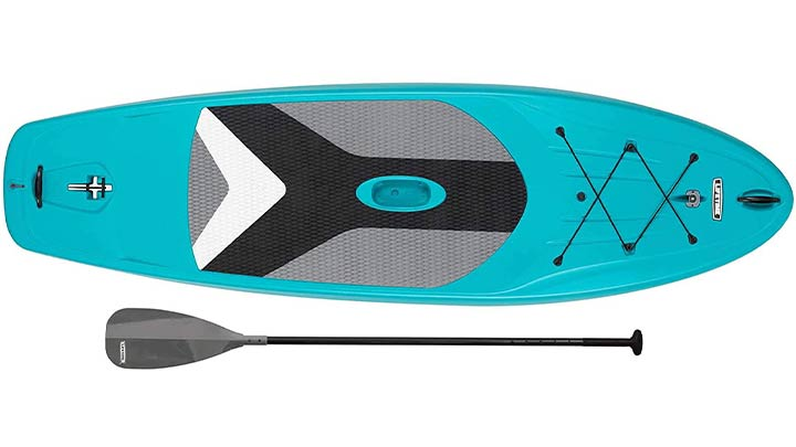 lifetime-horizon-paddleboard