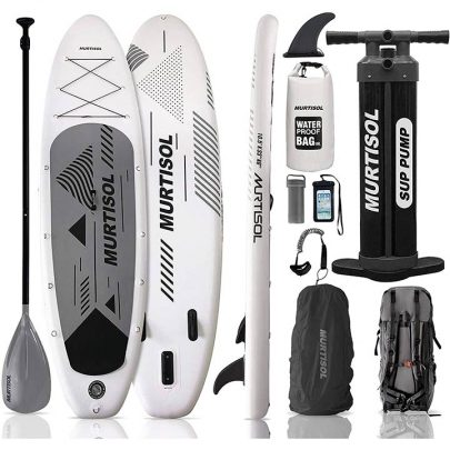 murtisol-pro-inflatable-paddle-board