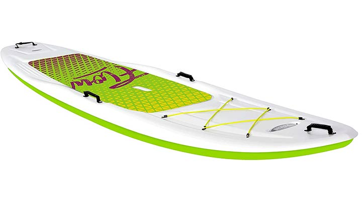 pelican-hardshell-stand-up-paddleboard
