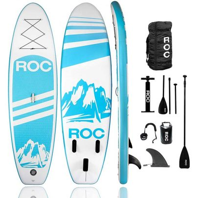roc-inflatable-stand-up-paddle-board