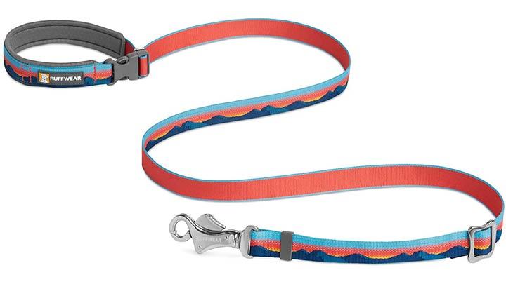 ruffwear-crag-dog-leash