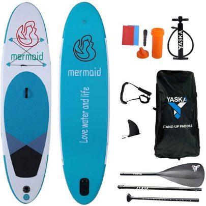 yaska-allround-inflatable-paddle-board